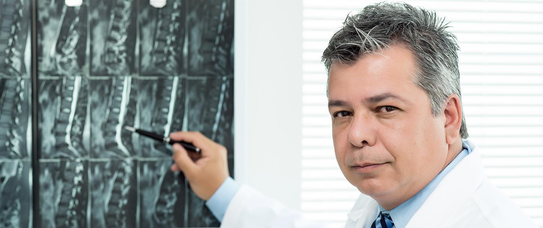 </p> <h1>DR. CEZAR AUGUSTO ALVES DE OLIVEIRA</h1> <p>