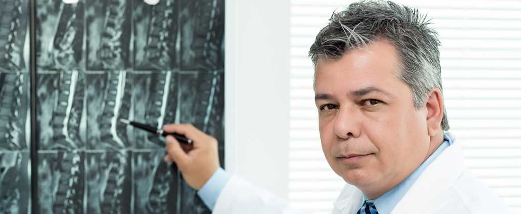 DR. CEZAR AUGUSTO ALVES DE OLIVEIRA