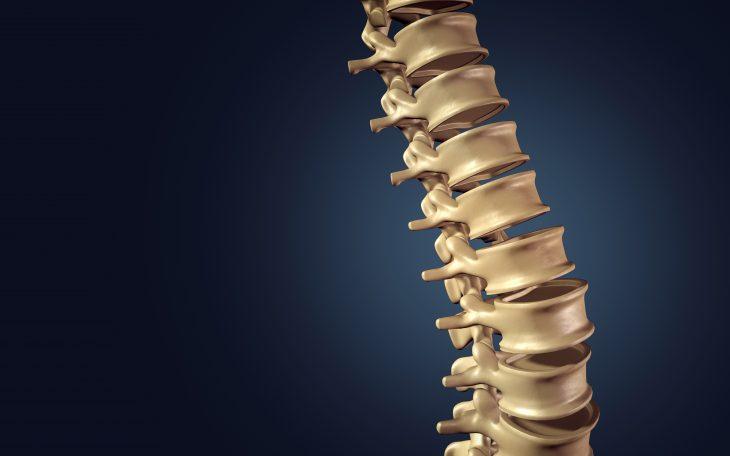 Conheça os exercícios mais indicados para amenizar a artrite