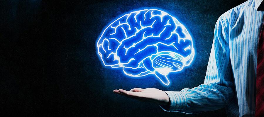 Neurocirurgião